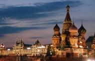 روسيا: إستفحال الإنكماش في الربع الثاني