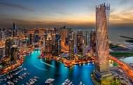 دبي استقطبت 8830 شركة في النصف الأول من 2015