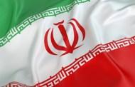 ماذا تعني عودة إيران إلى أسواق النفط؟