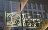 البنك الدولي: إنهيار قطاع الكهرباء في لبنان سببه طائفي