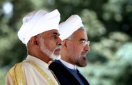 التعاون الإقتصادي بين إيران والخليج في ظل الإتفاق النووي