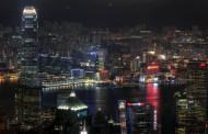 كيف تُشكِّل آسيا مستقبل الطاقة العالمية