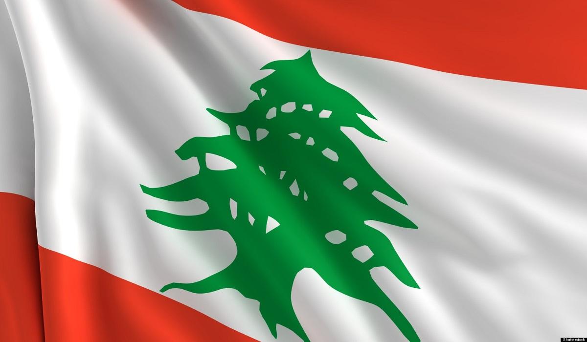 أيّ لبنان نريد؟
