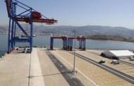 3 دول خليجية تستحوذ على 89,7% من الاستثمارات العربية في لبنان
