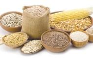 تراجع حاد لأسعار الغذاء عالمياً