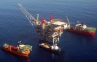 ماذا يعني إكتشاف الغاز البحري للقاهرة ؟