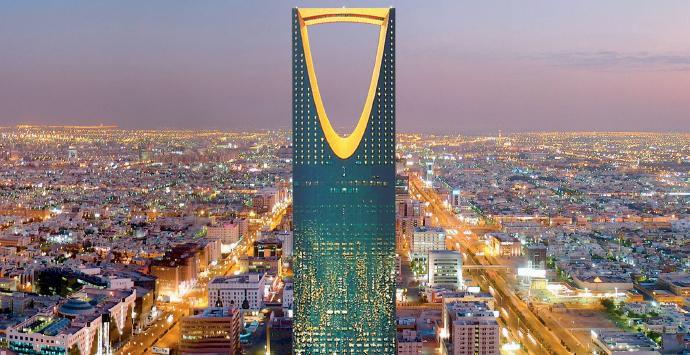 السعودية: إرتفاع طاقة تخزين القمح