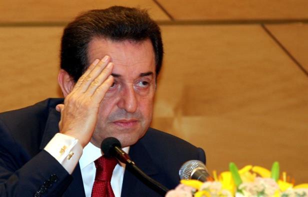 أسعار خدمات الخليوي المدفوعة مسبقاً في لبنان الأغلى عربياً