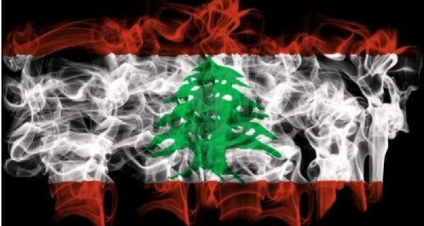 لبنان في أزمة مالية لكن الإفلاس مستبعد