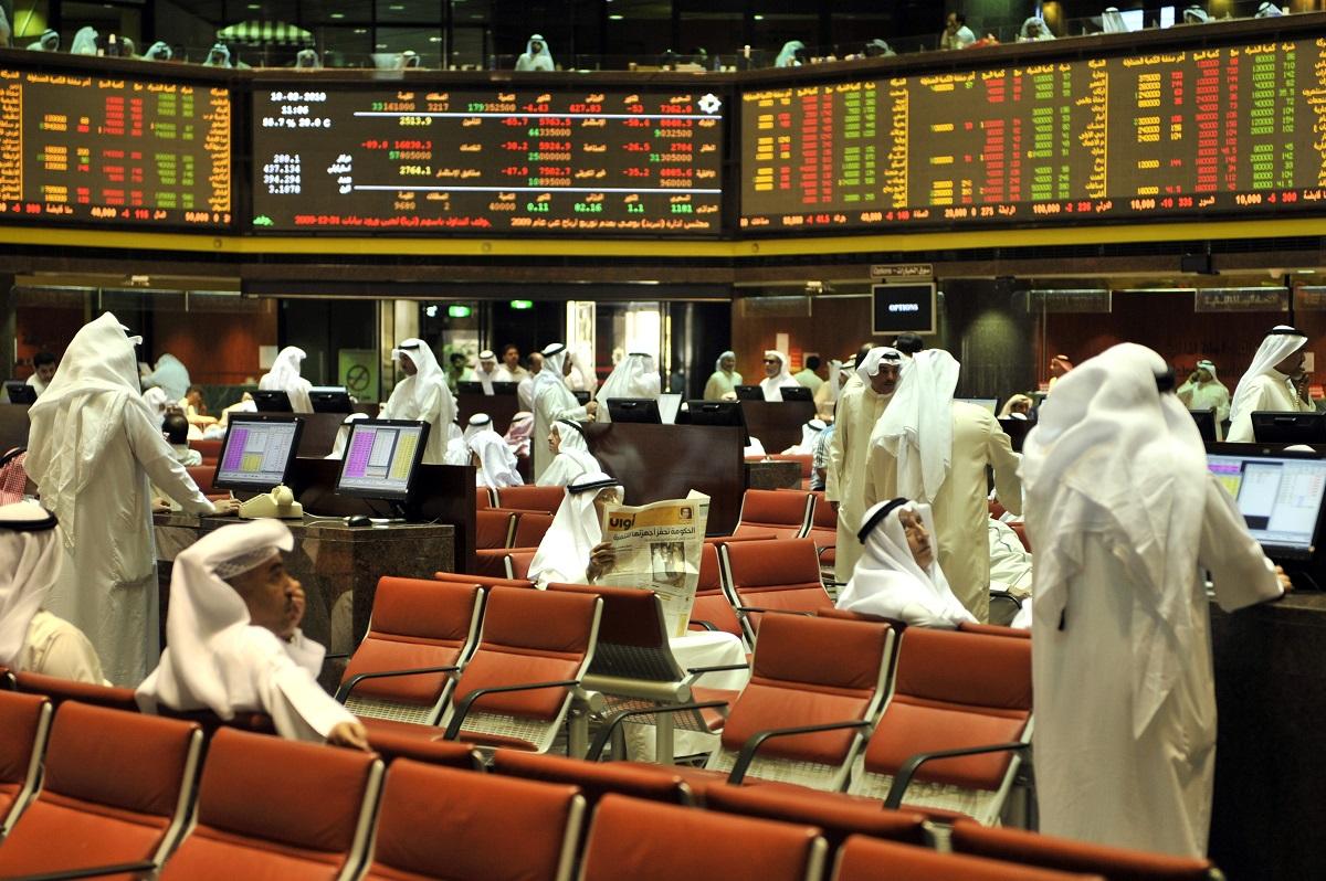 بورصة الكويت: مجموعة إصلاحات رئيسية