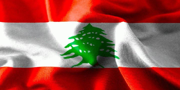 في لبنان، لا حلَّ للمأزق
