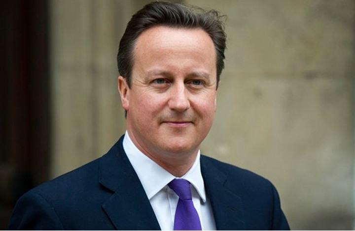 إستطلاع: غالبية البريطانيين يصوتون للخروج من الاتحاد الأوروبي