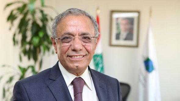 لبنان: الاستثمار الأجنبي المباشر 6 في المئة من الناتج في 2014
