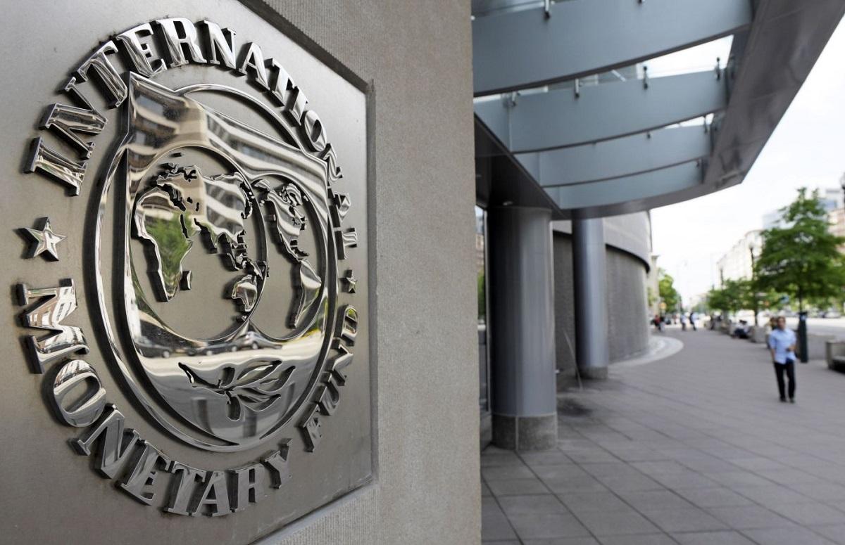 صندوق النقد الدولي: نصح الصين بالإختفاظ بتريليونين على الأقل لمواجهة المشاكل المالية