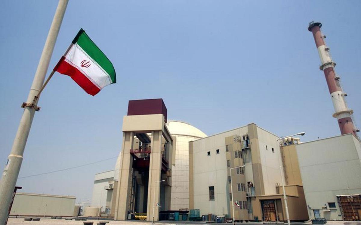 إيران تستثمر في الطاقة المتجدّدة لمواجهة الطلب المتزايد على الكهرباء