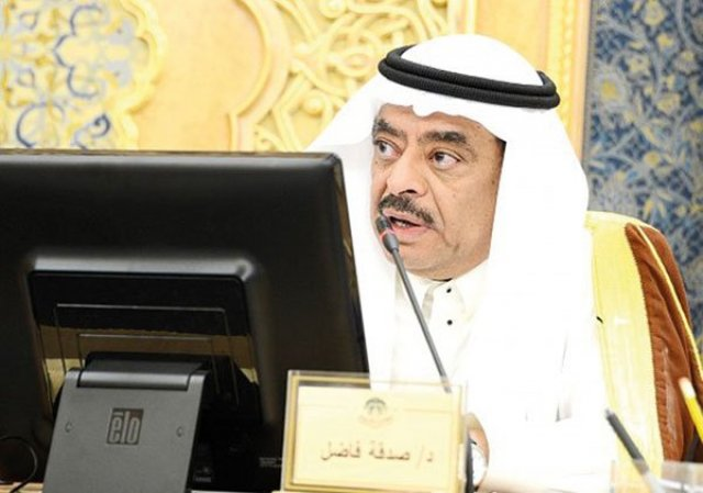 هجرة مليون سعودي تقلق