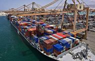 ميناء صلالة العُماني يوقع اتفاقات مع إيران