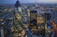 هل يؤدي خروج بريطانيا من الإتحاد الأوروبي إلى إنهيار مركز لندن المالي؟