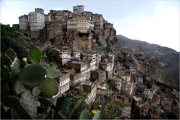 اليمن: مكتب تنسيق المساعدات يقرّ آليات وخطة عمل موحّدة