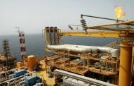 قطر: ميزة مهمة لتحويل الغاز إلى سوائل