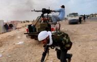 خيار أميركا في الشرق الأوسط: القتال أو الإنسحاب