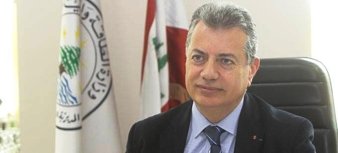 المؤتمر السنوي للموارد المائية في لبنان: خطوات لجبه التحديات
