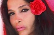 هويدا الهاشم: إستعراضي الجديد سيكون حدثاً عالمياً