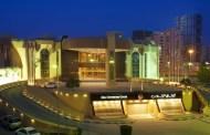 إزدياد المشاريع الفندقية في الخليج يتطلّب خطة عامة