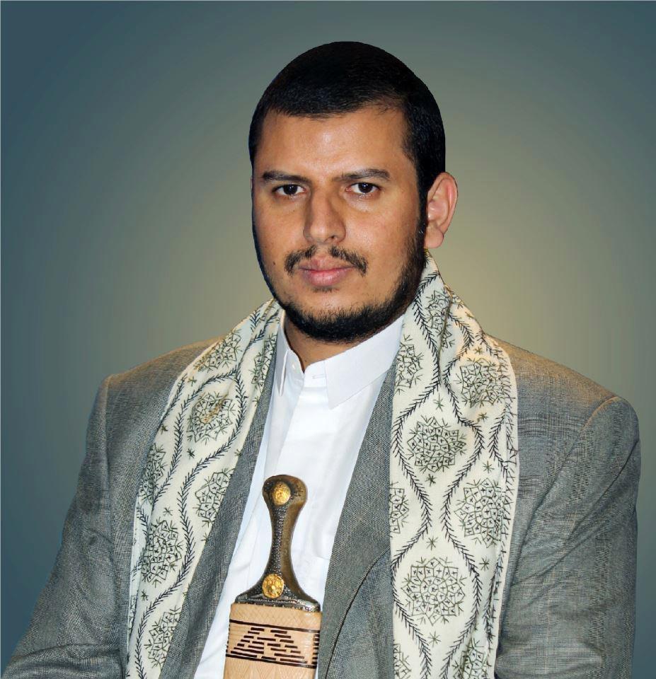 زعيم الحوثيين عبد الملك الحوثي: نستطيع الصمود طويلاً