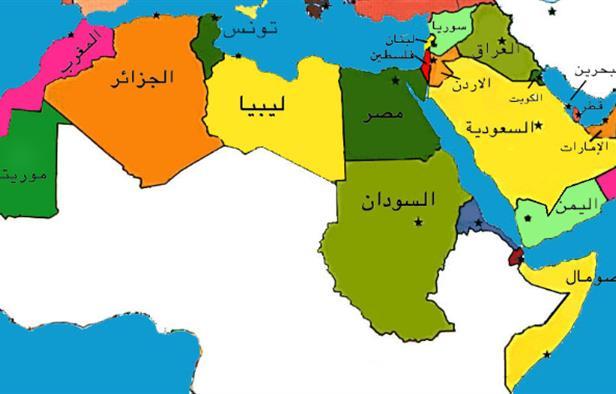 المؤسسات الدوليّة تتوقّع نمواً ضعيفاً لبلدان شمال أفريقيا