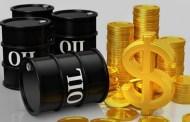 التحوّل إلى ما بعد النفط يتطلب كفاءة في الإنتاج والإستهلاك والتسعير