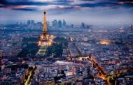 فرنسا تفوز بعقد لبناء غواصات الجيل التالي لأوستراليا