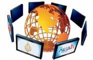 مليار دولار حجم الإعلام العربي الرقمي في 2018