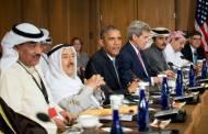 لماذا فشل أوباما في الشرق الأوسط؟