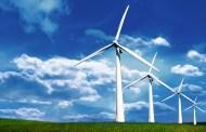 وظائف قطاع الطاقة المتجددة تبلغ 8.1 ملايين وظيفة