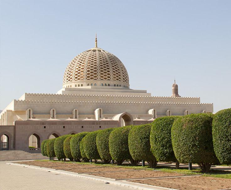 التعَصُّب الديني في دول الخليج العربي