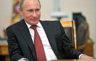روسيا تشكّل مجلساً رئاسياً للإشراف على المشاريع الحيوية