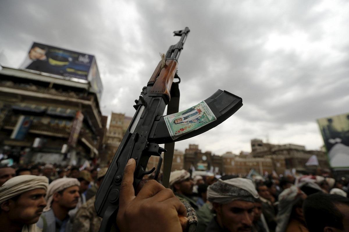 غياب الرقابة يُلهب الأسعار في أسواق اليمن