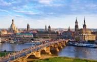 ألمانيا تحتاج 400 ألف مسكن هذه السنة