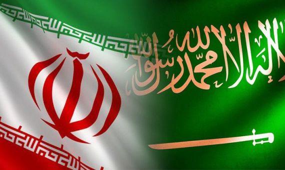 كيف نُبعِد شبح الحرب عن إيران والسعودية؟