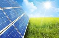 المستقبل مشرق لمخطط الطاقة الشمسية على الأسطح في دبي