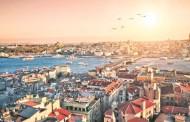 إستكشفوا اسطنبول عبر زيارة موقع