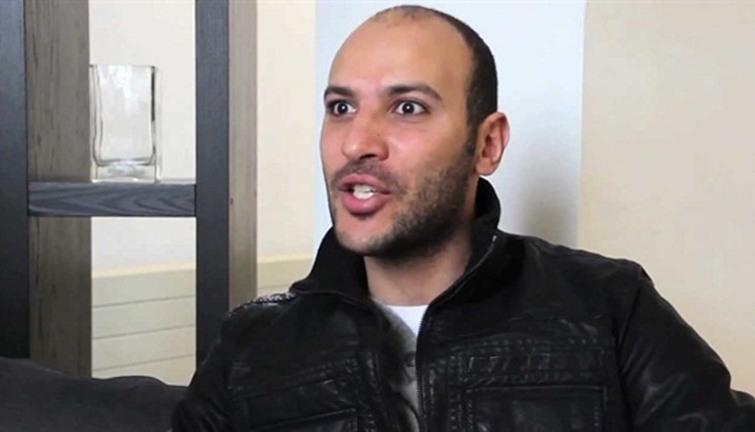 المخرج محمد دياب: فيلمه أحدث ضجة في كان