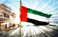 تضخّم الديون الإستهلاكية في الإمارات مسألة تُثير القلق