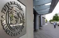 صندوق النقد الدولي ما زال يجهل فهم أزمة اليورو