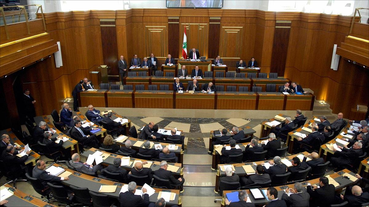 لبنان: سبعة أسباب لماذا ينجو - وثلاثة أسباب لماذا قد لا ينجو