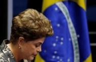 عَزل ديلما: البرازيل تَجمع أشلاءها