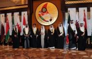 الإقتصاد السياسي للطائفية في الخليج
