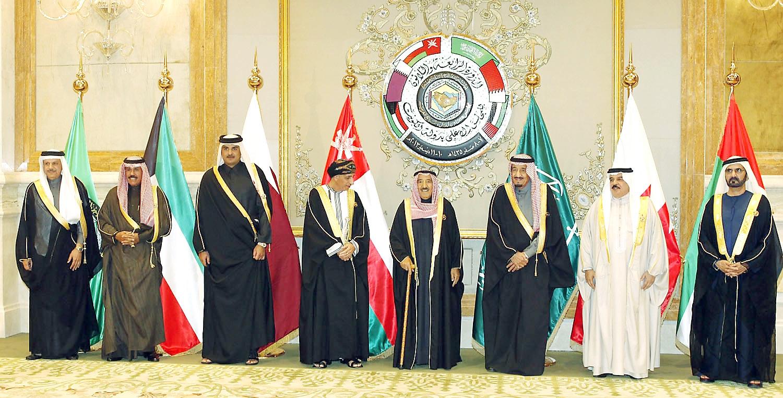 تطبيق ضريبة القيمة المضافة في الخليج قد يكون له إنعكاسات