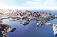 زيادة الإستثمار لتعزيز قطاع السياحة في سلطنة عُمان